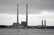 Dublin councils have spent €91 million on Poolbeg plant so far