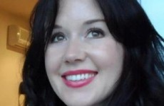 Police to continue to look for clues into Jill Meagher murder
