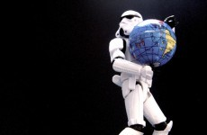 The Weird Wide Web: the week in online oddities