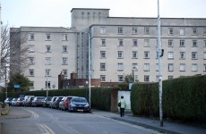 Crumlin Hospital apologises after wrong operation performed on child