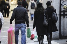 Sharp fall in consumer sentiment in September