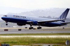 United Airlines anounces new Shannon - Chicago route