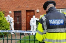 Two arrests in Gerard Burnett murder investigation