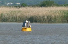 Irish company Techworks Marine lands major space contract
