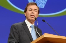 Shatter: Criminal gangs can't expect protection of Gardaí