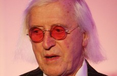 BBC chief urges staff to 'come forward' about Jimmy Savile allegations