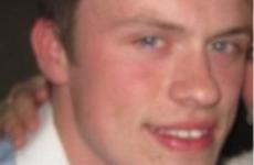 James Nolan commemorative match set to take place