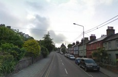 Body of woman found in Cork city house