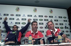 Expert view: Our Heineken Cup Q&A with Donal Lenihan