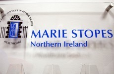 Bishop criticises opening of Marie Stopes clinic offering abortion