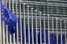 European Union awarded 2012 Nobel Peace Prize