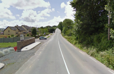 Motorcyclist killed after colliding with car in Cork