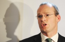 Coveney: Department 'was being accurate' in rejecting government's Croke Park criteria