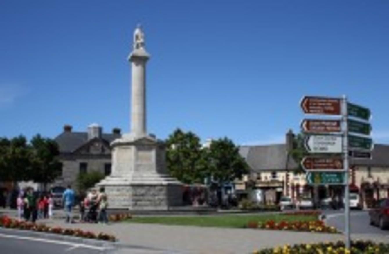 It 39 s official westport is the best town in ireland for The westport