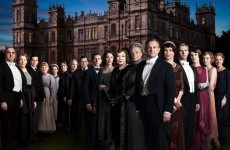 SPOILER ALERT: Why Twitter wept over last night's Downton Abbey