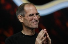 5 things to expect from Apple in 2011