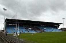Club GAA Fixtures for the week ahead