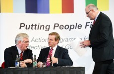 Significant reforms will see planning powers of councillors curtailed