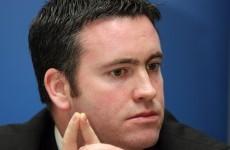 Fine Gael TDs to run marathon for Yes vote in referendum