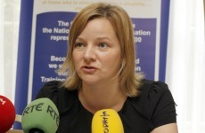 Carers Association slams government failure to honour commitments