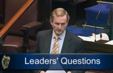Taoiseach: Banks know what government wants them to do