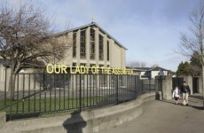 Paedophile priest has face 'slashed' in jail