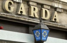 Suspicious approach reported in Co Limerick