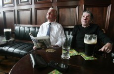 Publicans gloomy on prospects
