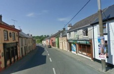 Victim of Tipperary shooting named as Shane Rossiter