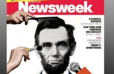 Newsweek to scrap print edition and go digital
