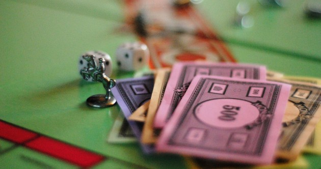 PLAY: Recession Ireland Monopoly with DailyEdge.ie