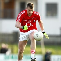 Here are all the results from yesterday's GAA club action