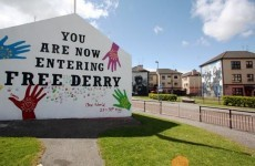 Derry makes the Lonely Planet's Top 10 best cities for 2013