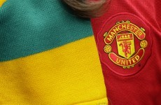 Glazers staying at United for 'many, many years'