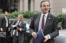 Junior partners in Greek government set to veto latest Troika demands