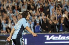 800 not out: Del Piero prepares for landmark appearance