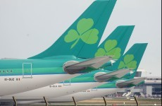 SIPTU officials meet to discuss Aer Lingus industrial action