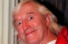 'We knew nothing of the firestorm of allegations to come' – Savile family statement