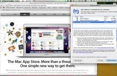 Apple opens doors to new App Store for Mac