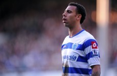 Ferdinand ends racism campaign boycott