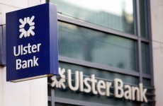 Ulster Bank likely to be revealed as new AIL sponsor