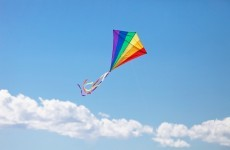 Budget 'kite flying' fuelling negativity for Irish businesses – IBEC