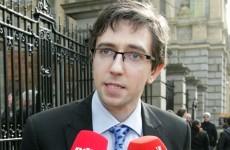 Public Accounts Committee member wants probe into Irish overseas aid