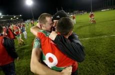 Talking Points: Ballymun Kickhams 1-12 Kilmacud Crokes 0-14, Dublin SFC final