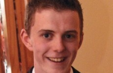 Body of missing 18-year-old Cormac Clare discovered