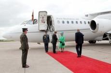 Lack of flights to Cork hampering business in region