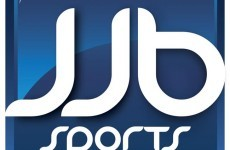 JJB Sports to close with loss of 100 jobs