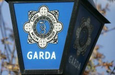 Pedestrian killed in Galway