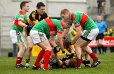 2012 Munster Club SFC team-by-team guide