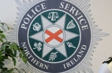Prison officer killed in Armagh motorway shooting